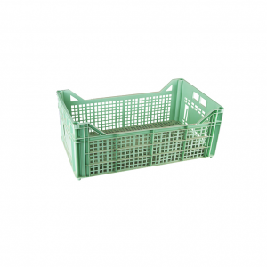 Crate for fruits
